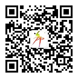 qrcode_for_gh_5a1a7965d8ca_258